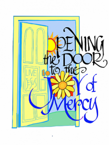 door of mercy sketch 2015-09-08 17_33_33