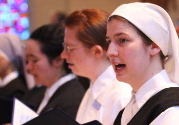 Little Sisters of the Poor -